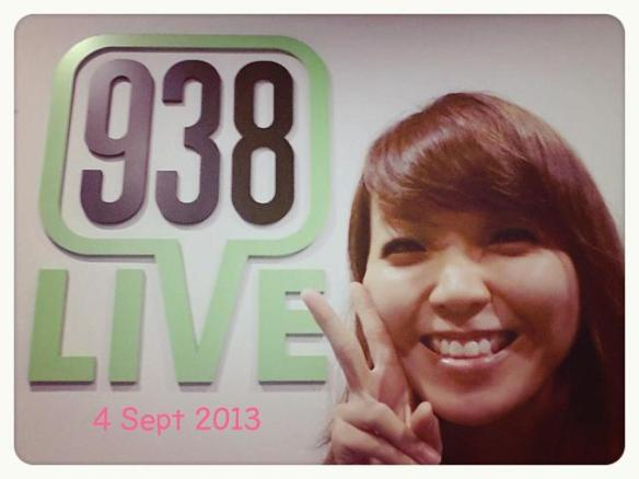 938LIVE second interview