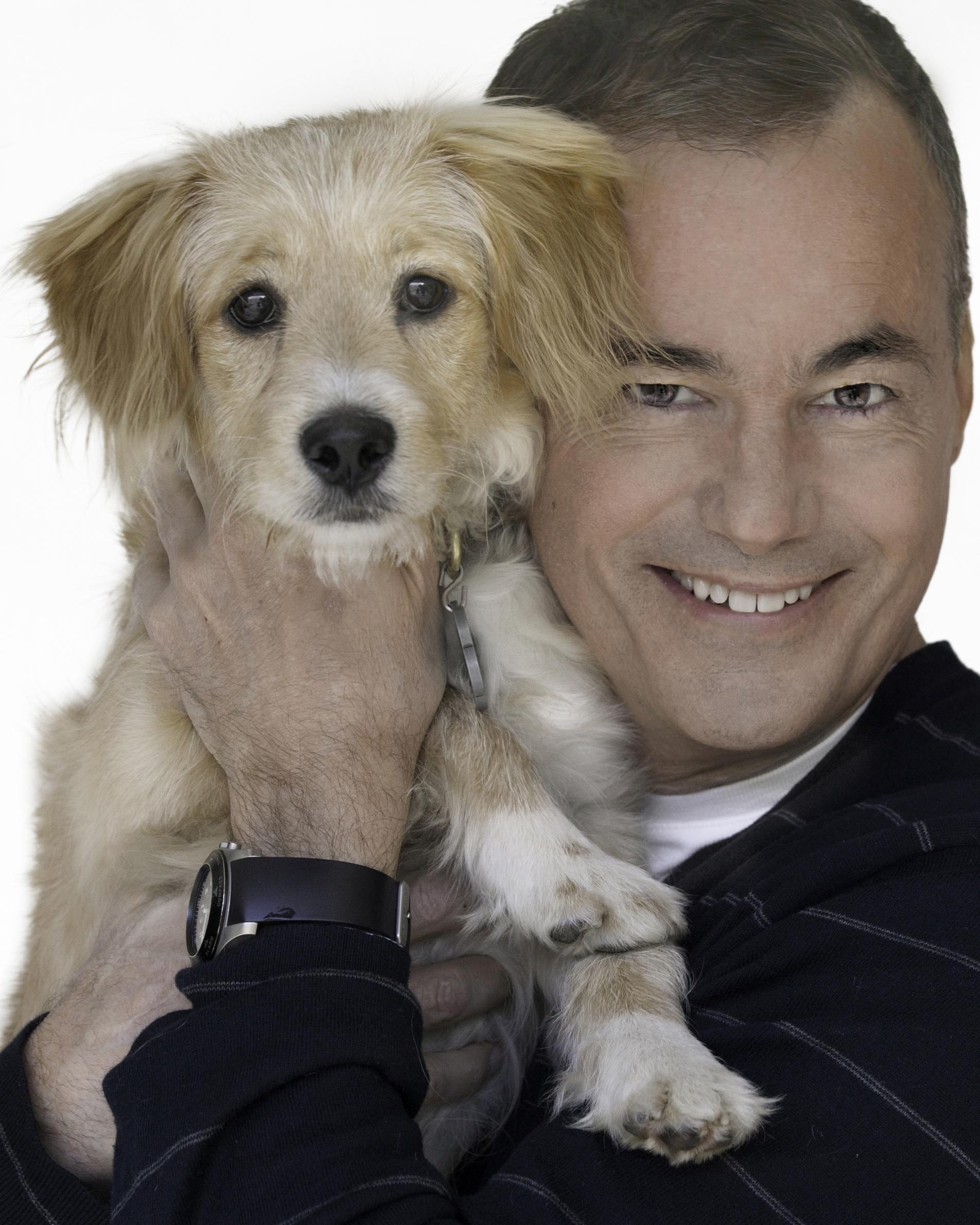 Dog S Purpose Wikipedia