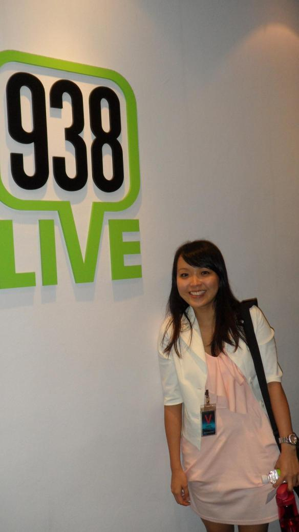 938Live Interview