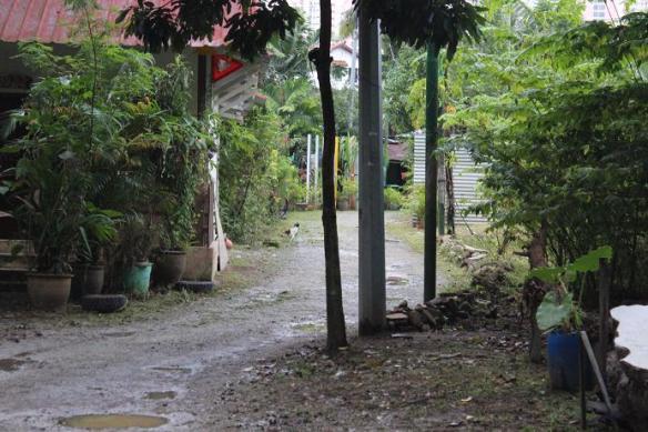 kampong 2