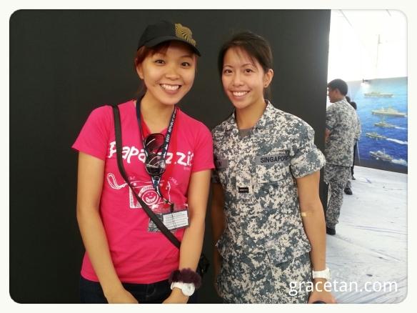 Lieutenant Q T Lin