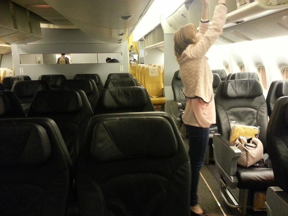 scoot stretch seats scootbiz plus what budget airlines. Black Bedroom Furniture Sets. Home Design Ideas