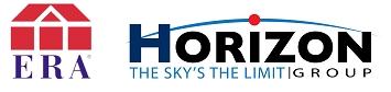 ERA Horizon Group