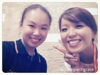 Regina Nanyang Polytechnic