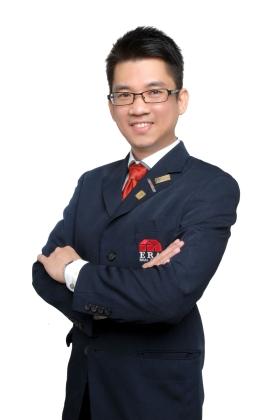 Bryan Tian ERA