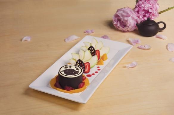 haagen dazs ice cream mooncake