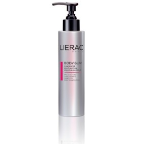 Lierac Body Slim Multi Action Concentrate