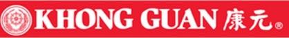 Khong Guan Logo