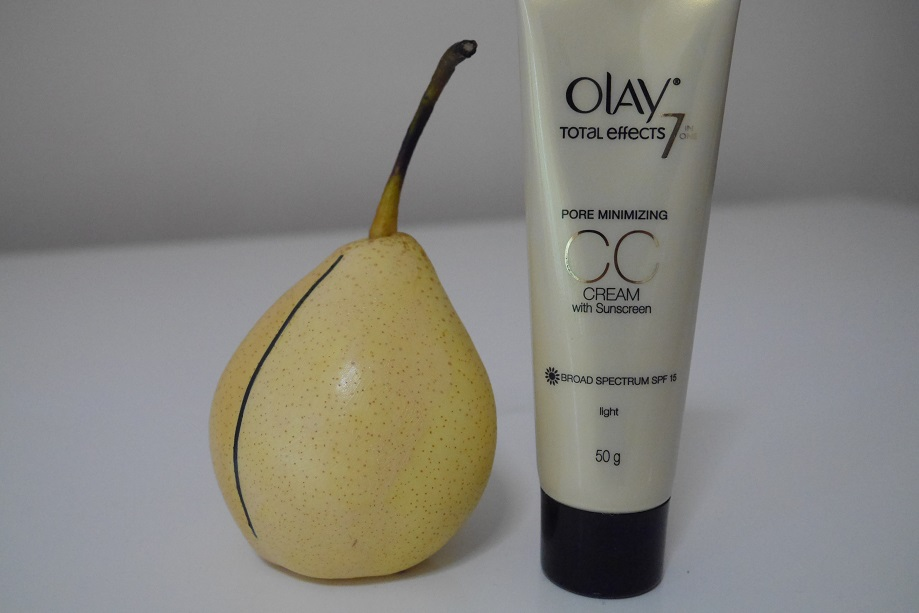 bb Better? CC BB Which Cream makeup Cream: CC vs cream Olay  Is  using BB vs  Laneige Cushion natural