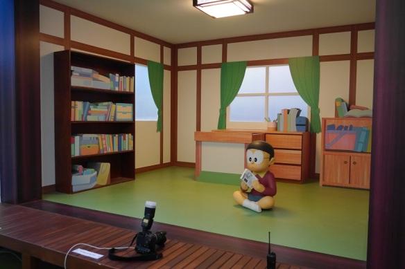 Doraemon Secret Gadgets 15