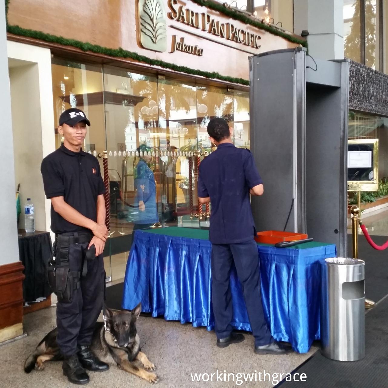 security escort jakarta   swingers clubs in adelaide