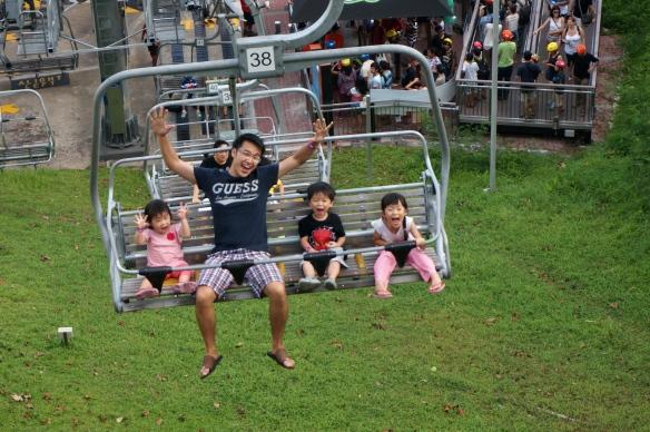family blogger steven teo