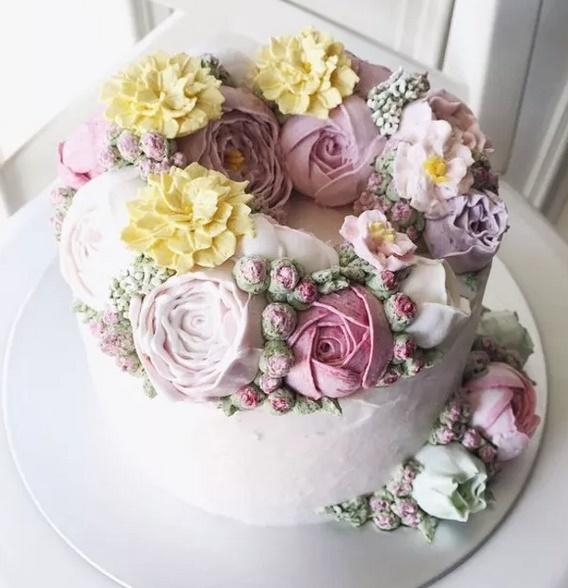 FebsPantry bridestory
