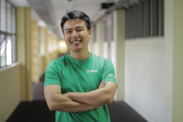 Yeen Teck Helpling Singapore