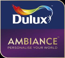 Dulux Ambiance