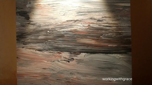 Dulux My Ambiance by Janice Wong