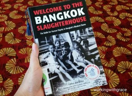 Bangkok SlaughterHouse