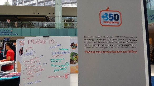 350 Singapore