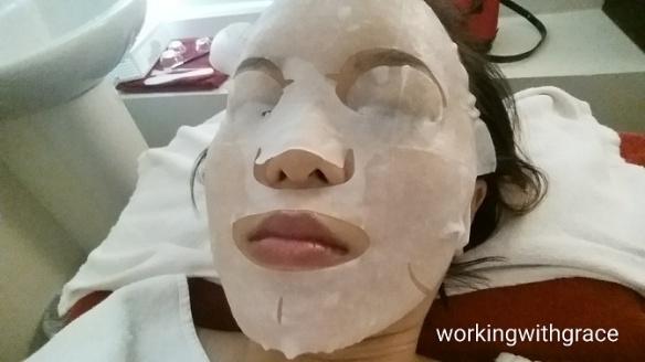Lab Visage Facial