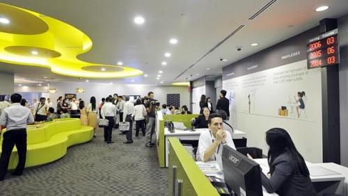 PME Centre