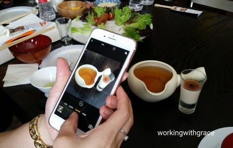 Japanese Green Tea Masterclass