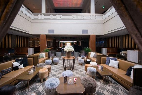 vlv club lounge
