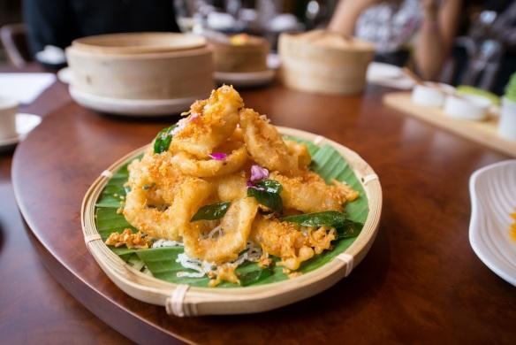 vlv singapore calamari rings