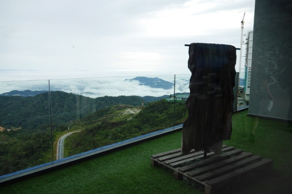 Resorts World Genting review