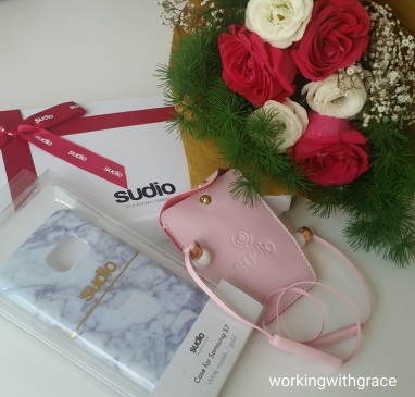 Sudio earphones review