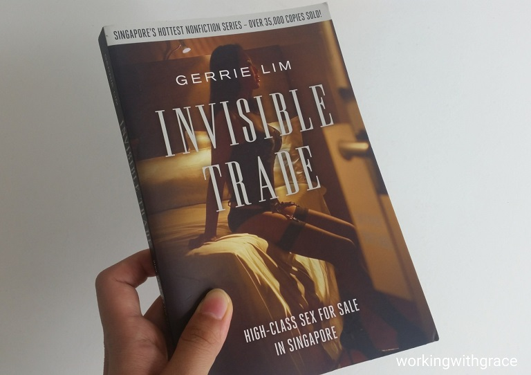 Invisible trade high class sex for sale in singapore