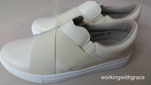 addicts anonymous shoes review singapore