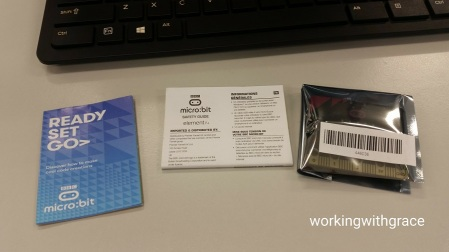 micro bit projects