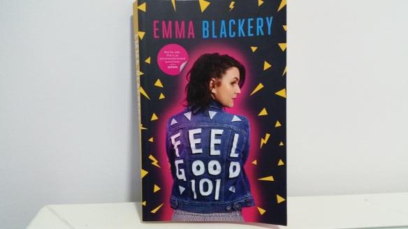 Feel Good 101 Emma Blackery