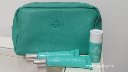 Victoria Facelift reviews