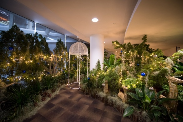 christmas wonderland singapore 2017