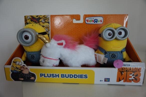 toys r us singapore sale