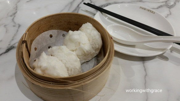 food opera ion orchard review