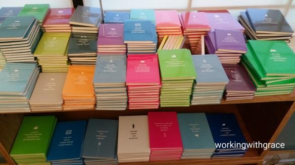 Epigram Notbooks