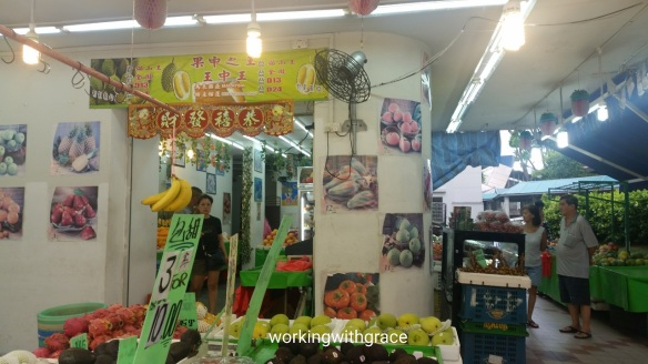 durian 36 hougang