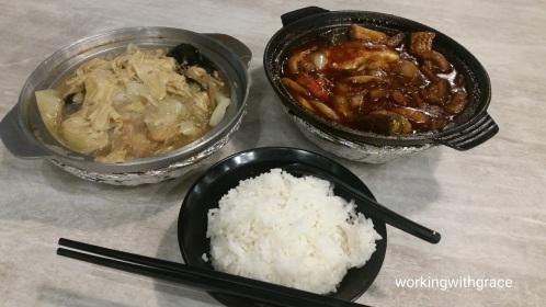 lau wang oasis terraces review
