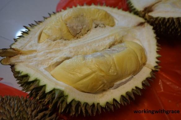 durian 36 singapore