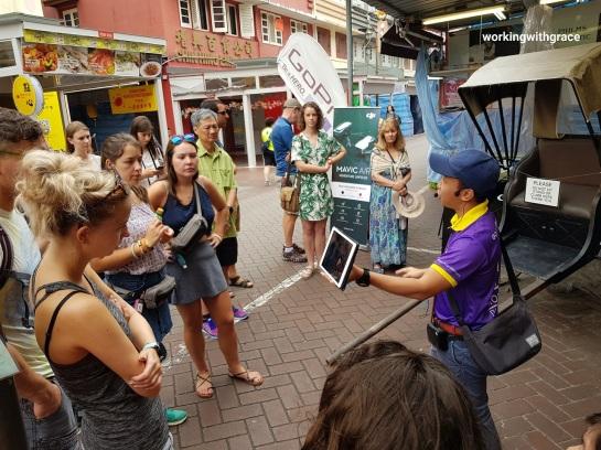free chinatown walking tour singapore