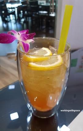 mizu cafe singapore