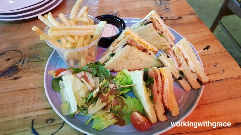 starker concept punggol club sandwich