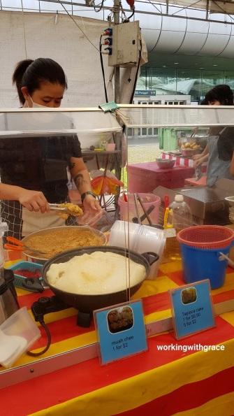 best muah chee in singapore