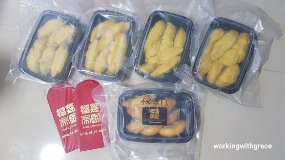 durian empire durian delivery