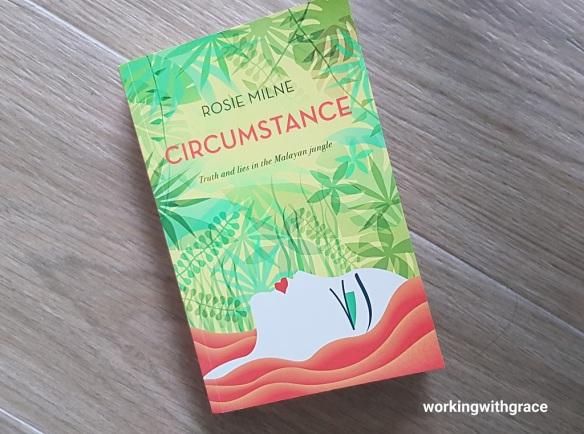 circumstance by rosie milne