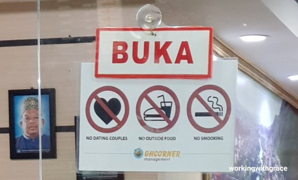 no dating couples pekanbaru airport