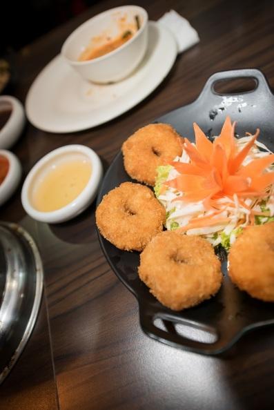 thailily novena menu