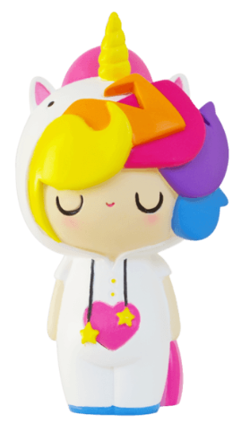 Little Starlight Girl original